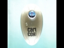 Carl Cox Phuture 2000 1999