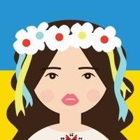 Аватар Марии Таракановой