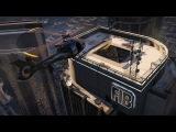 Grand Theft Auto V (GTA V) - First Ever Official GTA V Gameplay BY Rockstar Games (GTA 5) [E3 2013]