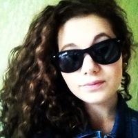 Анна Харина