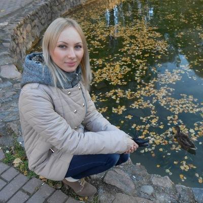 Juli Sazonova, 19 ноября 1987, Москва, id109147200