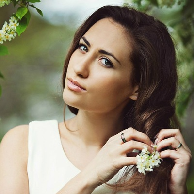 Кристина Ситникова