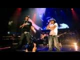 Lil Wayne feat. Jay Z - Hello Brooklyn ( Live )