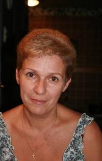 Татьяна Корнева, 10 февраля , Санкт-Петербург, id16174265