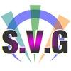 +++ Supa Vadz Grooves +++