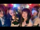 LADYBABY「ダメダメ殿」 MV Full 【耳の穴ァかっぽじって よく聞きゃアがれ!】