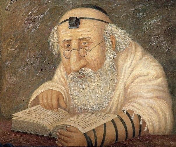 15 прекрасных еврейских пословиц