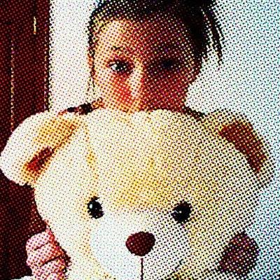 Nadia Vavrynyuk, 2 июня 1999, Ивано-Франковск, id204671298