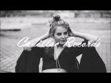 West.K &amp JazzyFunk feat. Nathalia - All Around (Original Mix)