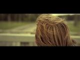 клип-трейлер к худ.фильму ОБОЧИНА в исполнении РОМЫ ЖИГАНА feat DINO MC47