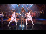 Евровидение 2013 (1-ый полуфинал): Беларусь | Алена Ланская с песней Solayoh