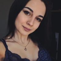 КсенияПанфилова