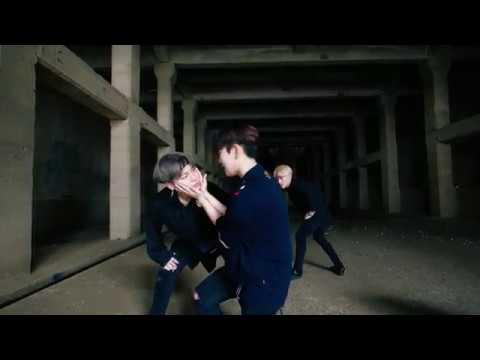 [InnerS(이너스)] iKON - 죽겠다(KILLING ME) 엉망진창ver