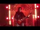 Владимир Кузьмин DJ Грув «Семь морей» 20.09.18 Hard-Rock Cafe St.Petersburg. video: Alex Kornyshev