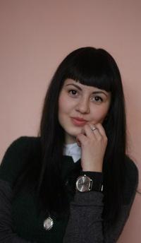 Римма Дмитриевна, 7 апреля 1989, id193932321