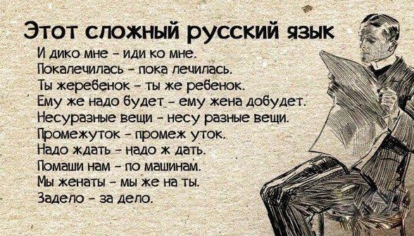 http://cs543109.vk.me/v543109730/18ae0/F_LsCJ_ixEc.jpg