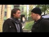 Доярка из Хацапетовки (3 сезон)  15 серия Мелодрама