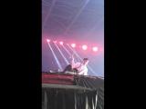 180707 SBS Super Concert in Taipei