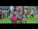 Sher-E-Hindustan 1998 _ Full Video Songs _ Mithun Chakraborty, Sanghavi