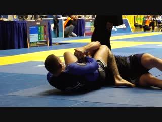 No-Gi Worlds Vlog 1_ These Blue Belts Are Black Belts #noGiWorld18