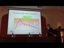Трансфер Фактор-современный инструмент иммунокоррекции Пинаев С.К.