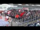 Висмут Ауэ - Фортуна Дюссельдорф 23.11.2013
