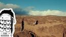 Timi Hendrix - Tausend Zweite Chancen 🌄 feat. Sapient