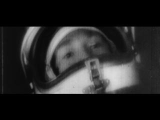 Время первых (тизер / премьера РФ: 27 октября 2016) 2016,историческая драма,Россия,3D,6+