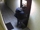 У Менску кліент скраў у турфірмы тысячы даляраў