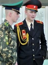Паша Павлючук, 10 декабря , Барановичи, id84914377