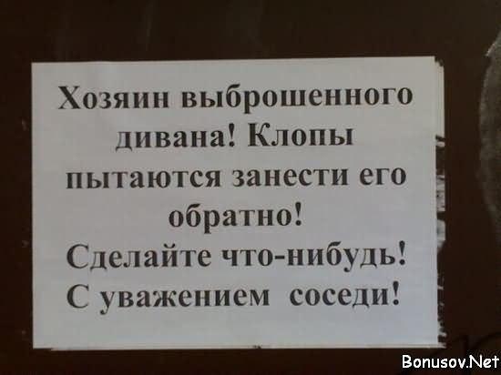 http://cs403419.userapi.com/v403419846/847/iZLoXWKZang.jpg