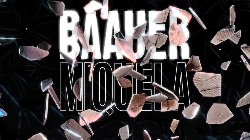 Baauer - Hate Me VIP ft Miquela