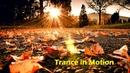 Trance Music Mix 2018 [Raduga Music Mix]