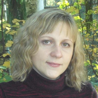 Анна Киселева, 15 января 1981, Киров, id117194199