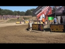 500CC DMoM Dutch Masters of Motorcross - Zwarte Cross 2018