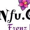 Nfu.oh & Frenz Nail в Омске