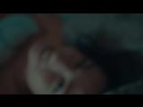 Flying Decibels - The Road - 1080HD - VKlipe.com