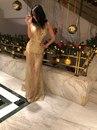 Виктория Романец фото #44