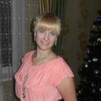 Ольга Борисовец | Минск