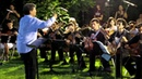 The Guitarists Evangelos Boudounis - Jazz Waltz no 2 Dmitri Shostakovich