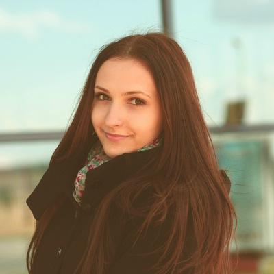 Maria Roska, 16 декабря , Верхоянск, id215505387