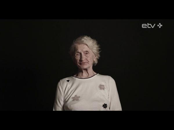 Блокада Ленинграда. Фильм Марии ПоприцакДевочки