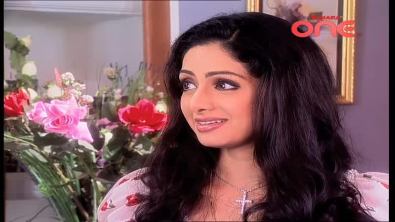 Эпизод 22 184 Прекрасная Малини Malini Iyer hindi 2004