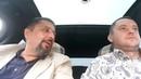 49 Видеобеседа Ложь о пенсиях правительства Путина
