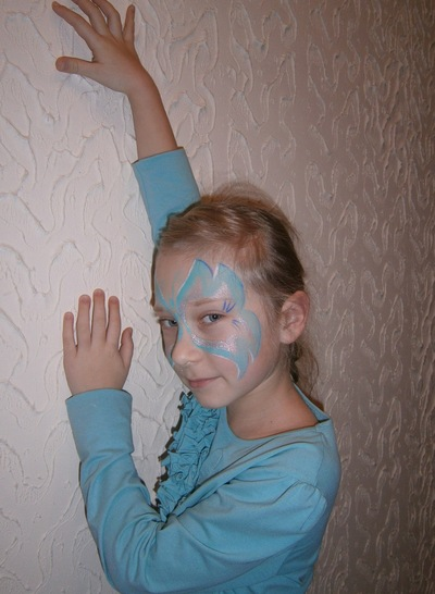 Анастасия Старшинова, 24 сентября , Москва, id161444780