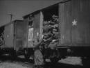 ГАДЮКА 1918 1921
