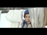 Nancy Ajram - Aah W Noss ( 280 X 640 ).mp4
