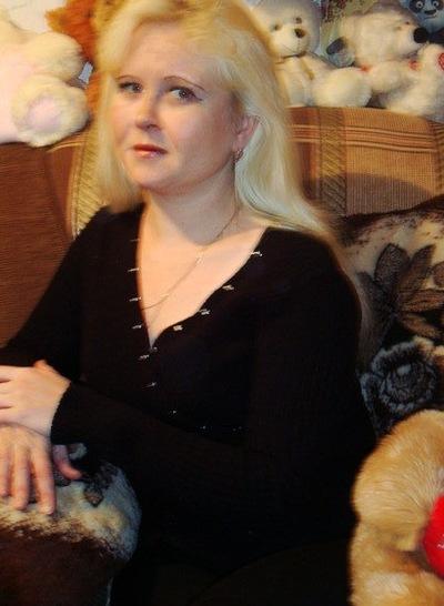 Елена Ермакова, 20 июля , Львовский, id207317703