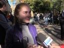 ГТРК ЛНР. Вести-экспресс. 15.30. 15 октября 2018