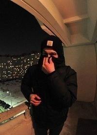 Александр Коваленко, 3 июня , Полтава, id57819673